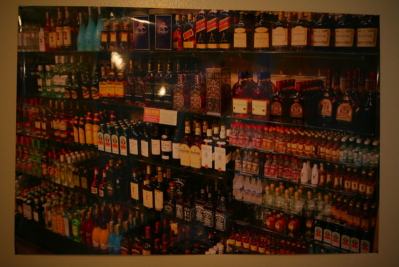 Liquor picture upclose.jpg