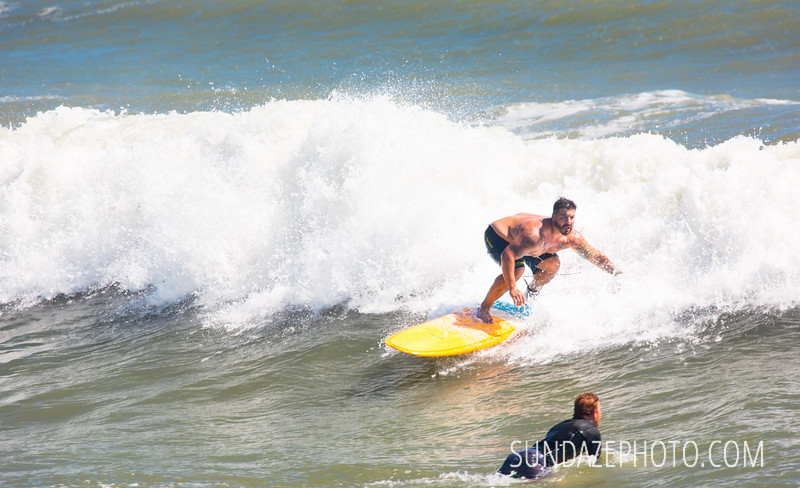 Surfside 10-10 2-15.jpg
