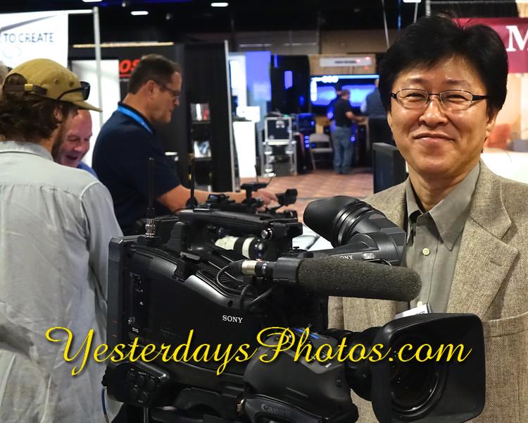 YesterdaysPhotos.comDSC07462.jpg