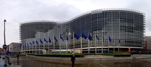 Europe, 2014