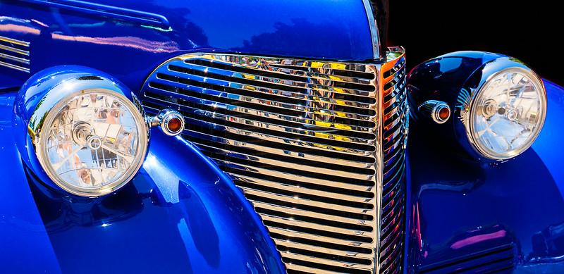 Petaluma Cars-3681.jpg