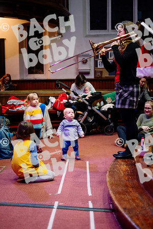 © Bach to Baby 2019_Alejandro Tamagno_Muswell Hill_2019-12-10 013.jpg