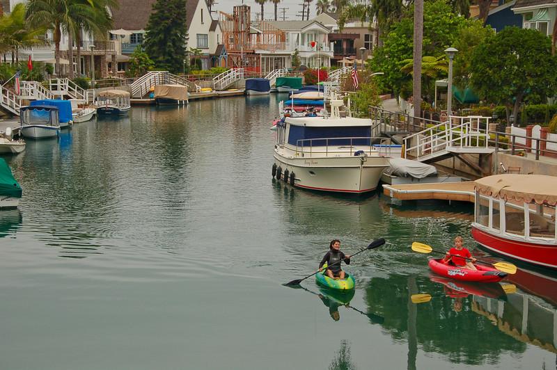 kayak-3631.jpg