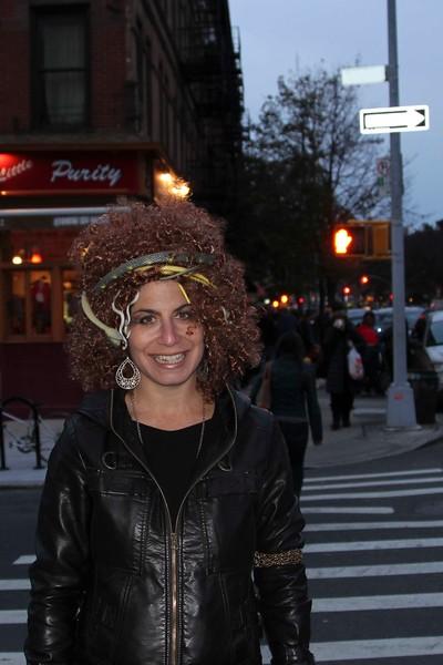 2011.10.31 Street Halloween Parade.ss-14.jpg