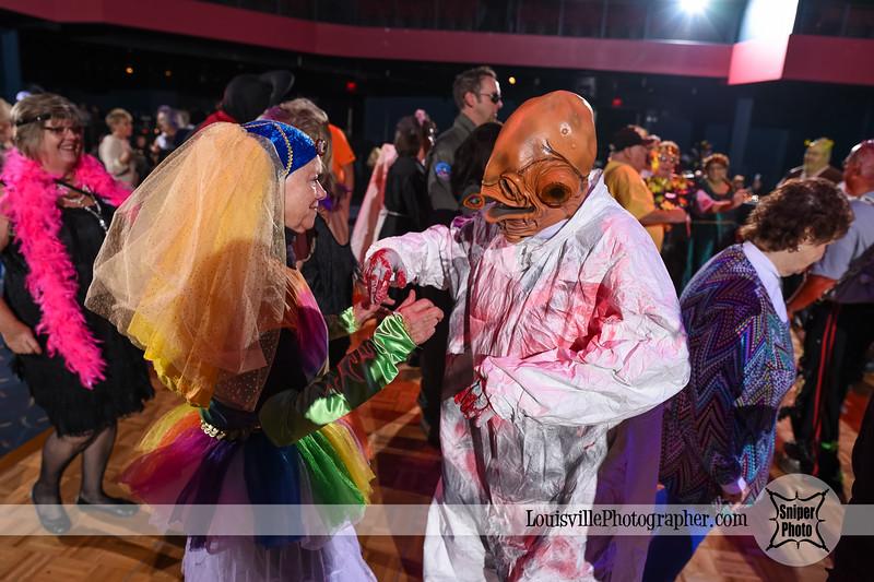 Belterra Halloween Party - LouisvillePhotographer.com-4.jpg