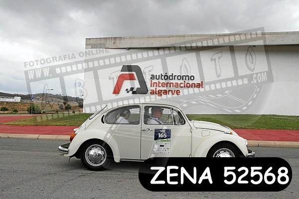 ZENA 52568.jpg