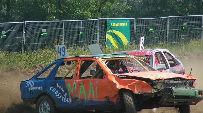 Brakel 2006 by Pewi.nl