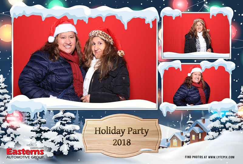 eastern-2018-holiday-party-sterling-virginia-photo-booth-220150.jpg