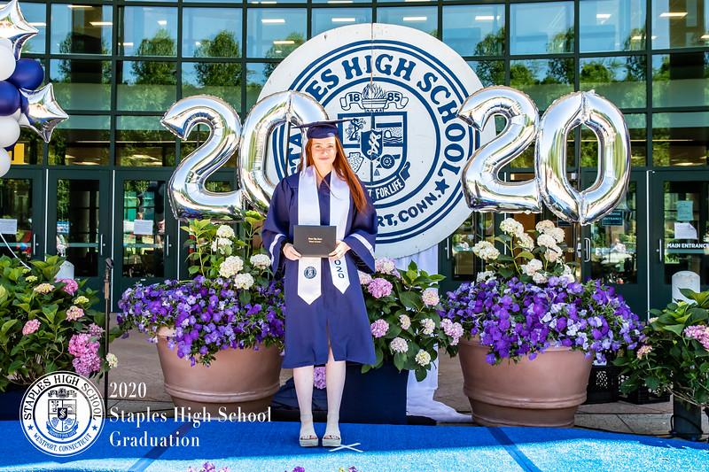 2020 SHS Graduation-0118.jpg