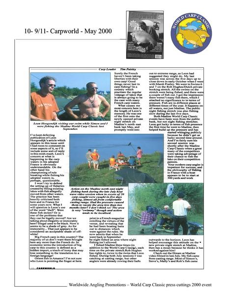 WCC 2000 - 10 - Carpworld - 09-11-1.jpg