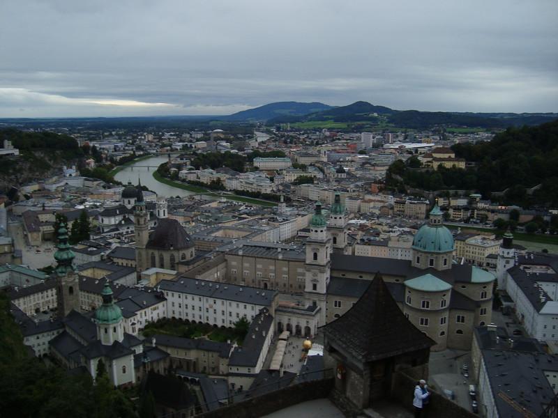 Salzburg 2014-09-12 13-50-37 - 0917.JPG