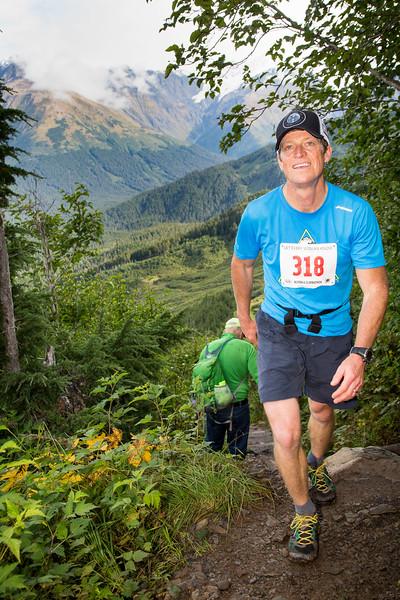 Alyeska Climbathon September 09, 2017 0429.JPG