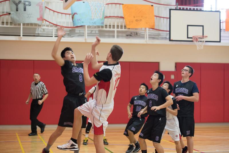 JV_Basketball_wjaa-4734.jpg