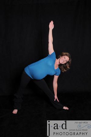 Brooke Fitness