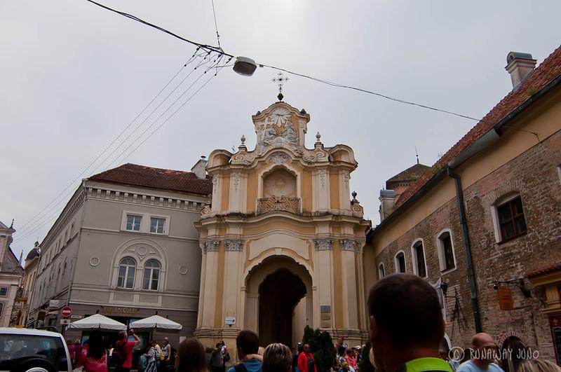 Vilnius-Lithuania-2605.jpg