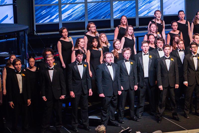 0534 Apex HS Choral Dept - Spring Concert 4-21-16.jpg