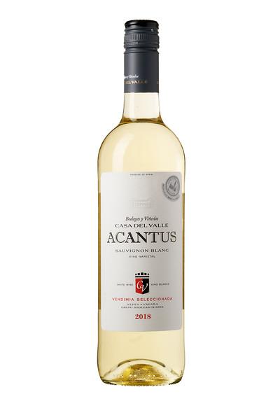 Acantus.jpg