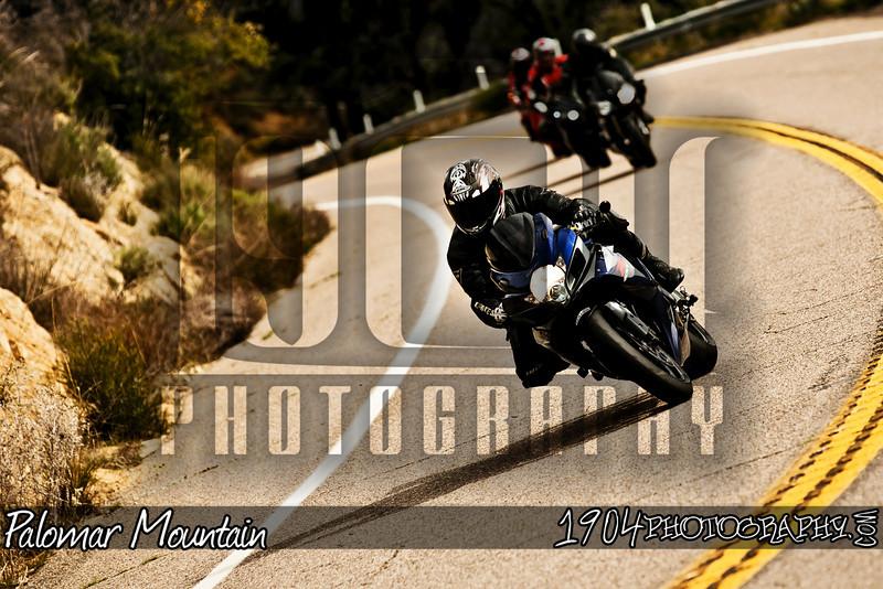 20110205_Palomar Mountain_0802.jpg