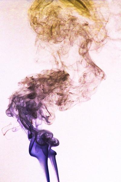Smoke Trails 4~8463-1ni.