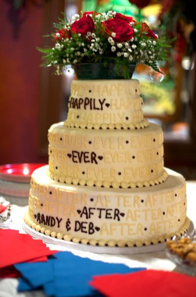 NE Wedding  5609.jpg