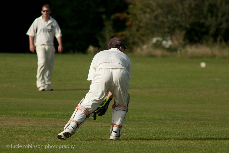 110820 - cricket - 387.jpg