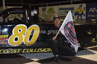 9.24 Sport Trucks