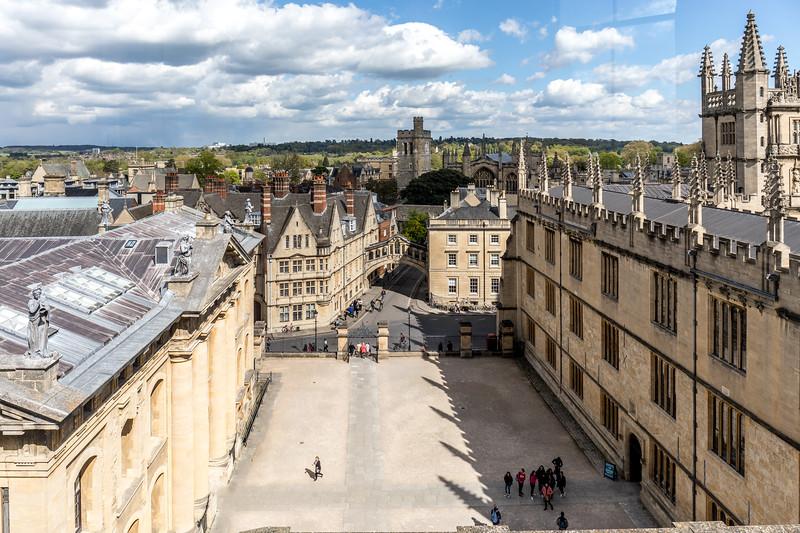 Oxford_44.jpg
