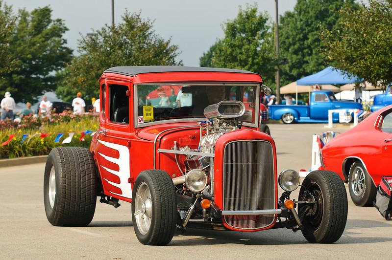 2011 Kentucky NSRA-1954.jpg