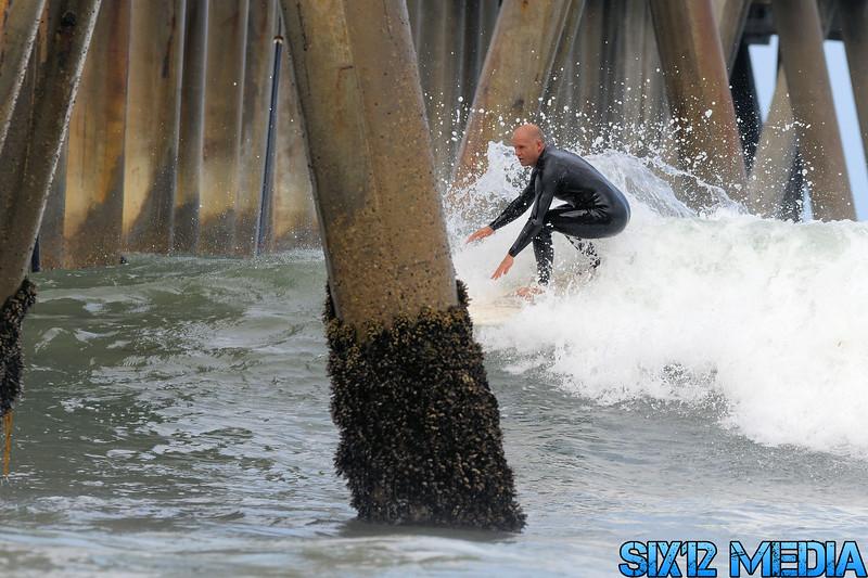 Venice Pier Surf-597.jpg