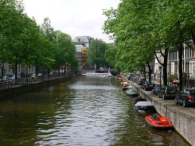 Amsterdam2007