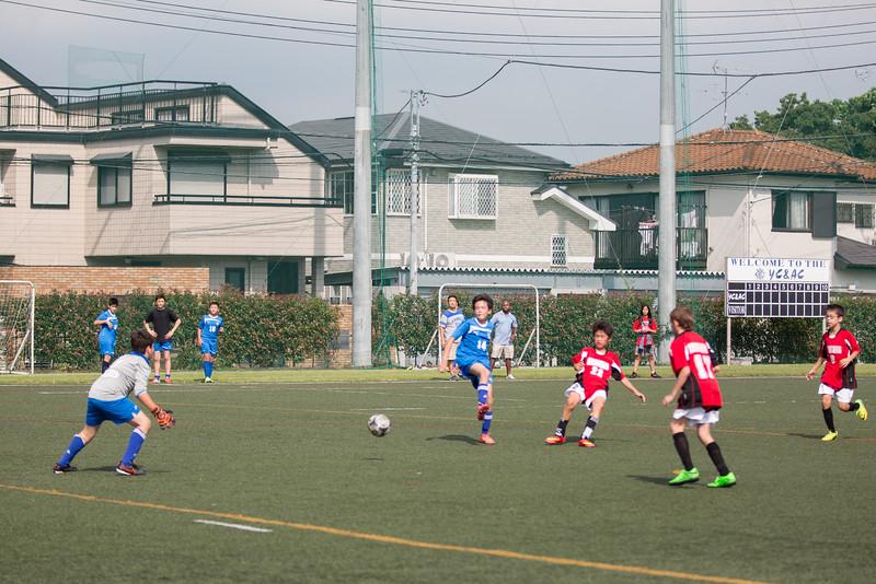 MS Boys Soccer vs Nishimachi 12 Sept-18.jpg