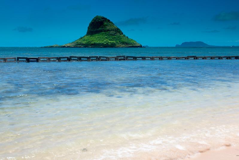 Hawaii - 062212 - 575.jpg