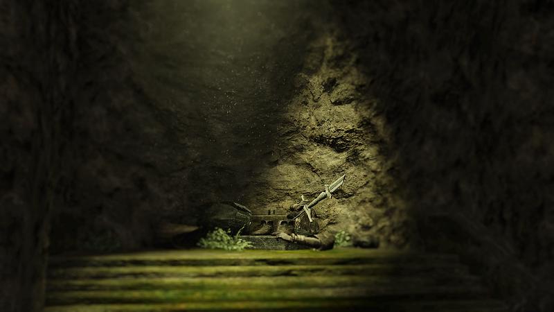 DarkSoulsII_2014_05_07_04_19_58_383.png