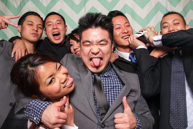 2014-12-20_ROEDER_Photobooth_WinnieBailey_Wedding_Singles_0619.jpg