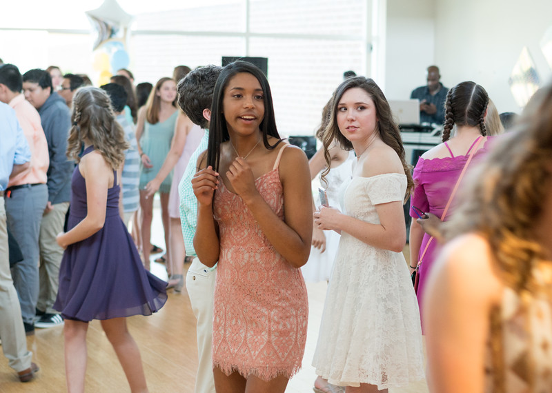 2017Culbreth8thGradeDance-05.jpg