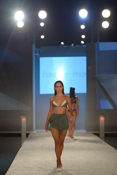 Issa de' Mar Swimwear