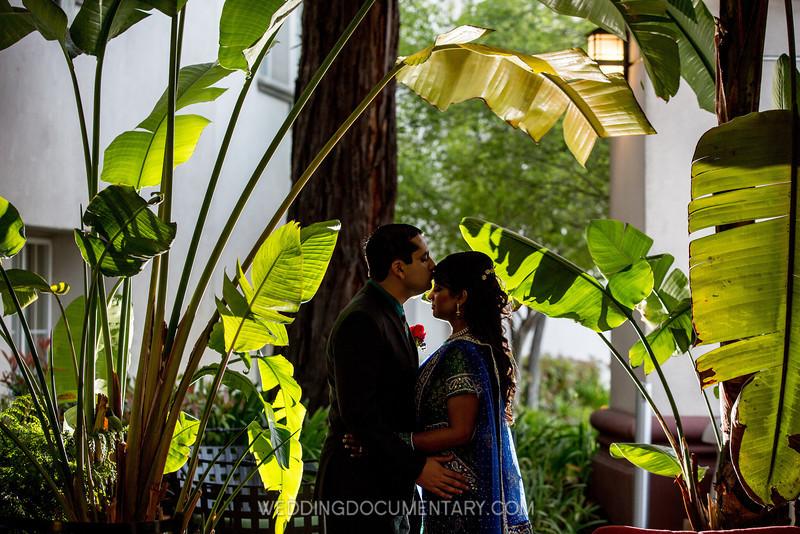 Sharanya_Munjal_Wedding-1110.jpg
