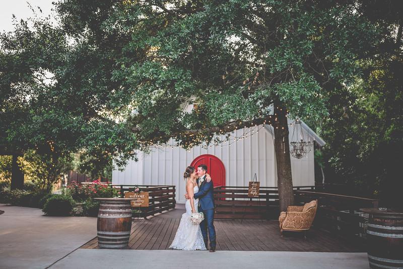 acacia and dan wedding print-990.jpg