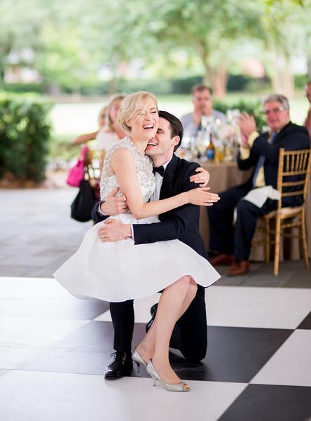Cameron and Ghinel's Wedding357.jpg