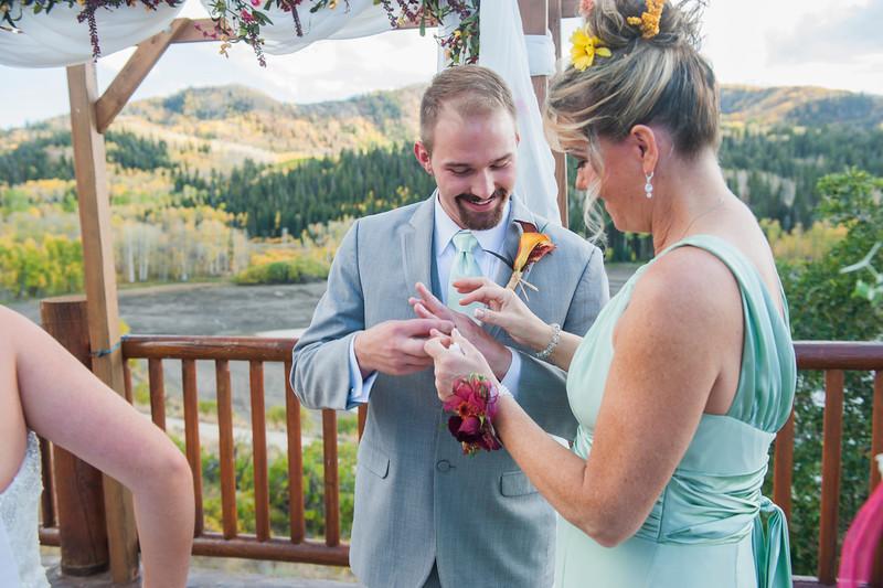 Jodi-petersen-wedding-281.jpg