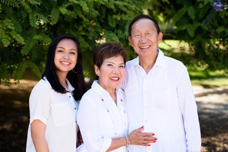 2017-Lim Family-017.jpg