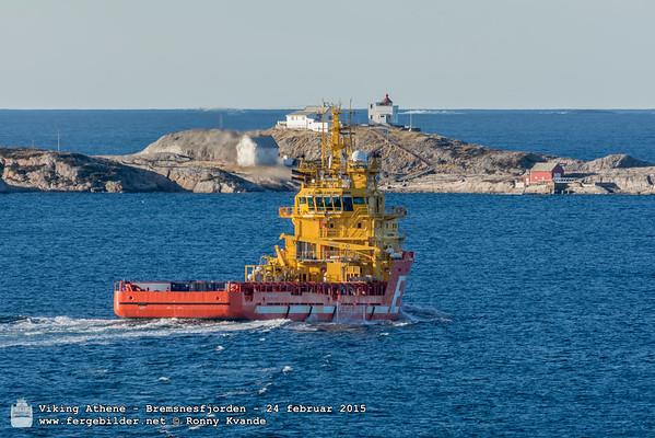 Eidesvik Offshore