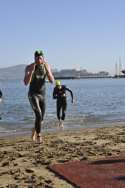 Centurion Swim 2008 Beach Shots 138.jpg