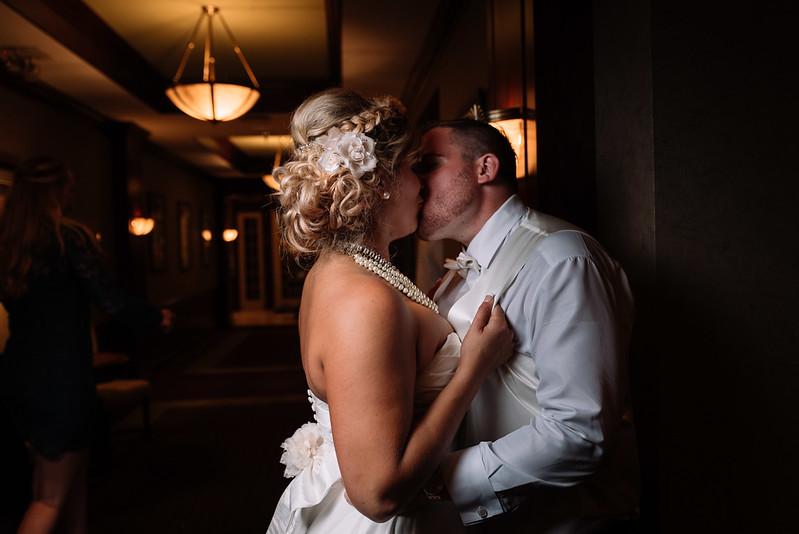 Flannery Wedding 4 Reception - 269 - _ADP6388.jpg