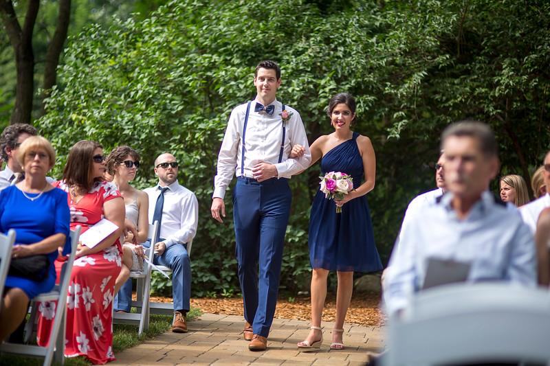 Garrett & Lisa Wedding (253).jpg