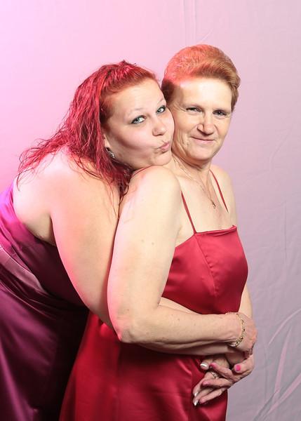 Mom Prom 2014-141.jpg