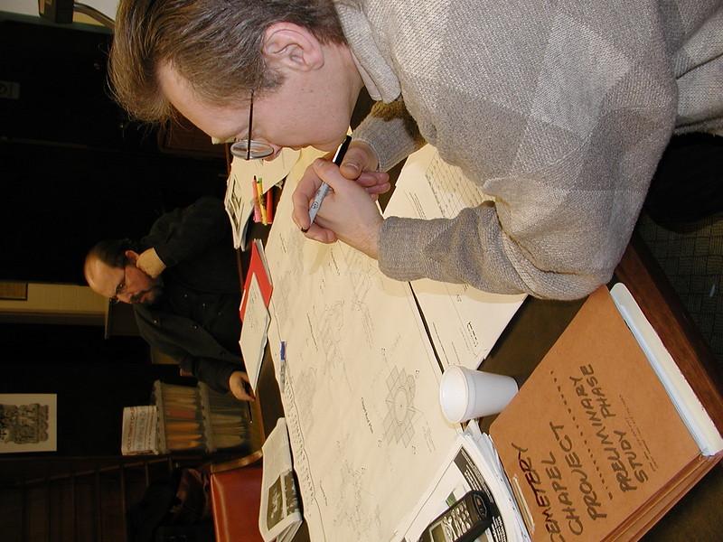 2003-01-25-Vision-Committee-Mtg_004.jpg