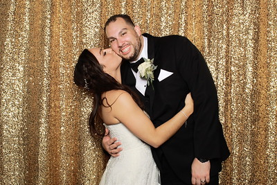 Katarina & Ean's Wedding
