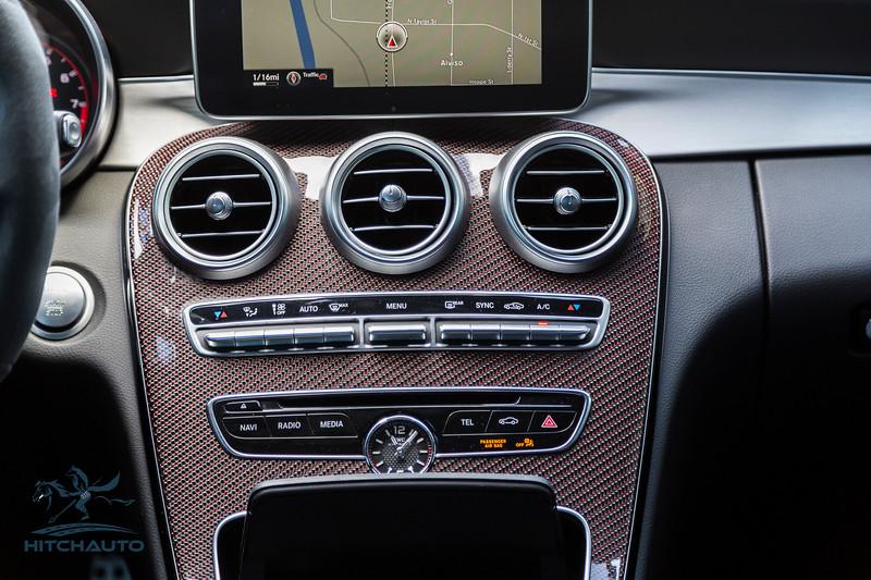 Mercedes_AMG__C63_White_7SRX097-0443.jpg