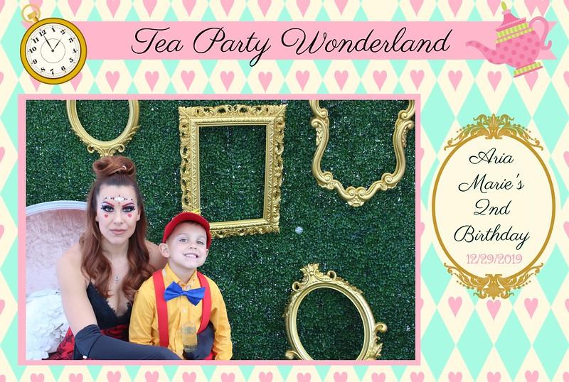 Wonderland Tea Party (34).jpg